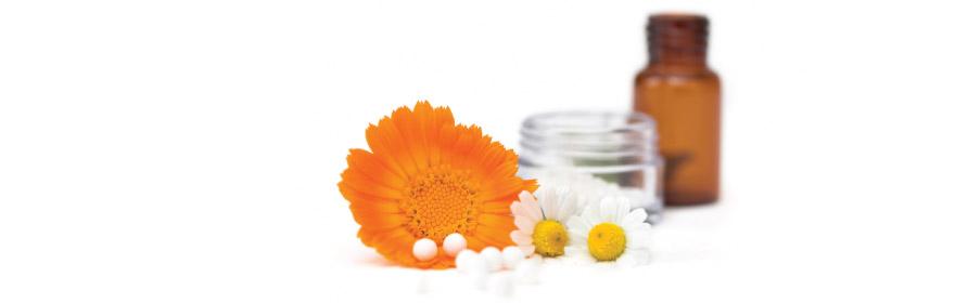 Natural Medicine Support