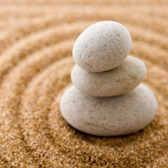 Meditation - Individual Sessions
