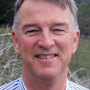 Ian Budenburg