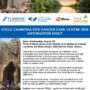 Ride Cambodia for Cancer Care