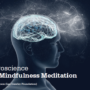 Neuroscience and Mindfulness meditation